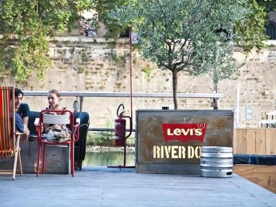 levis_river_bar_6