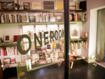 oneroom_5
