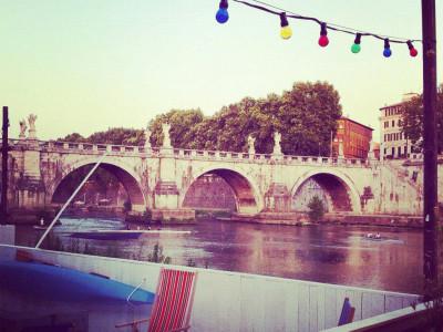 peugeot_river_9
